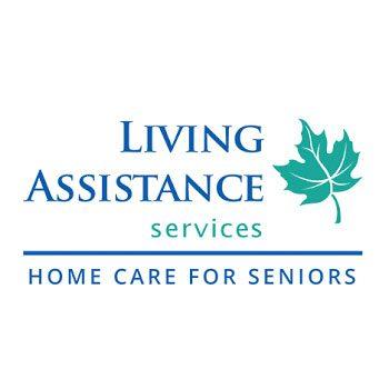 living-assistance